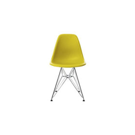 PLASTIC_CHAIR DSR_VITRA_Deesup