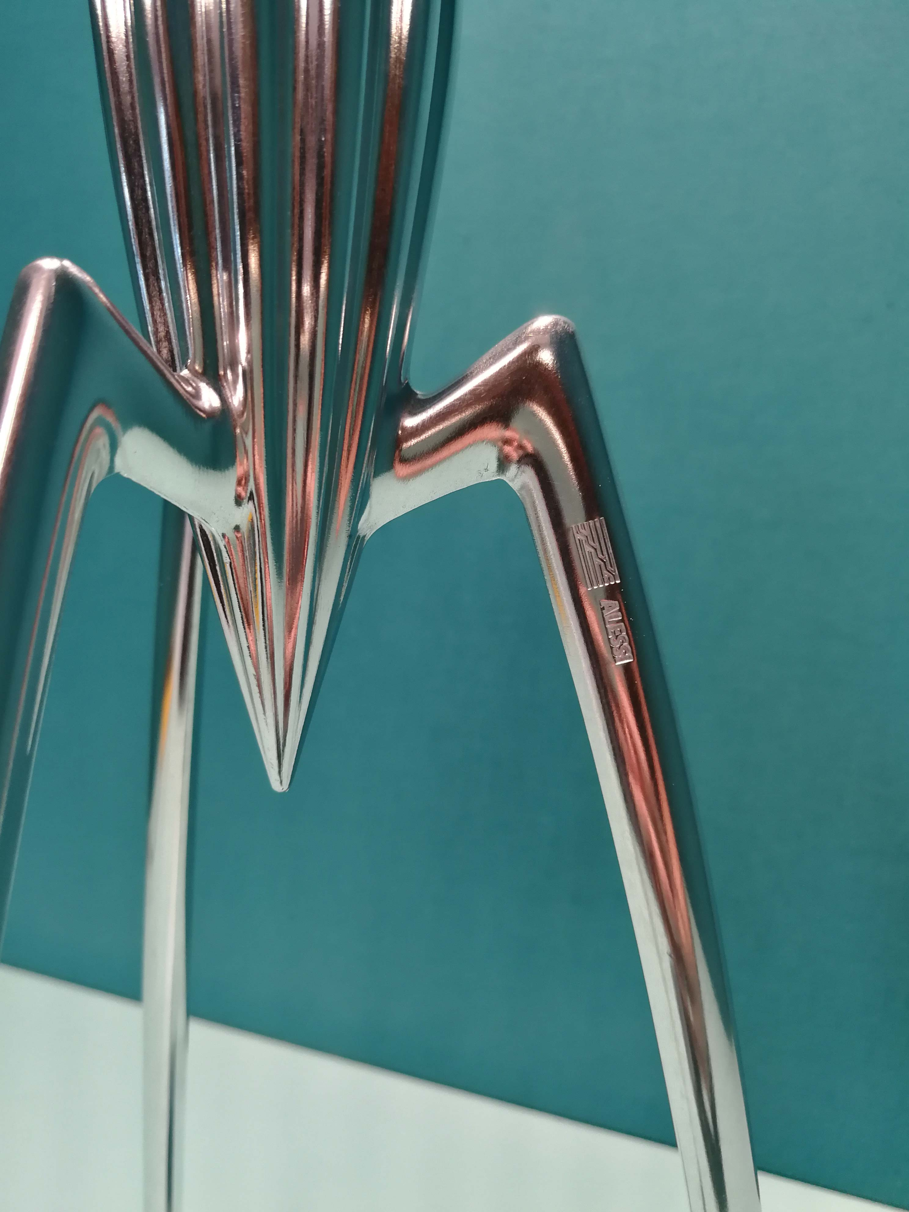 Juicy Salif, Alessi - Deesup