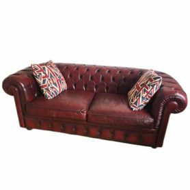 Chesterfield_London_City-Santambrogio-Deesup