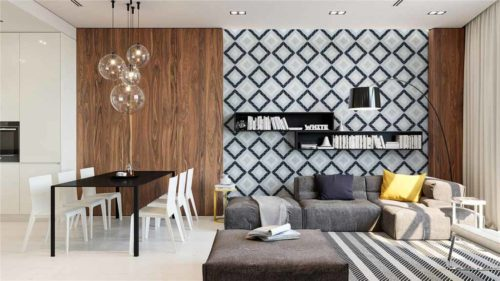 Geometric-Interior-Design-Deesup