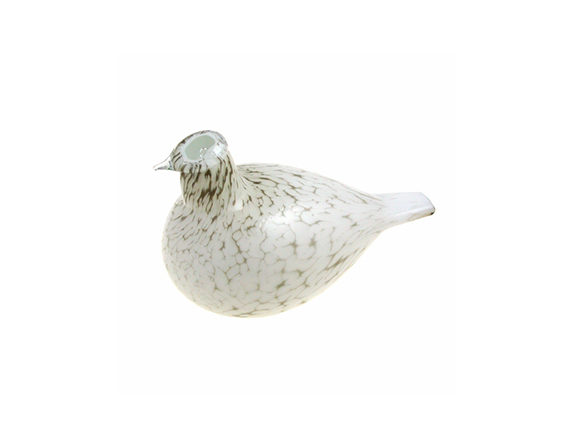 Toikka Willow Grouse, iittala
