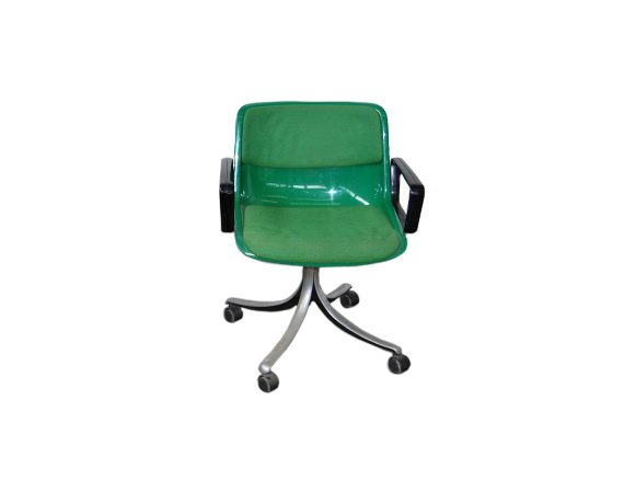 Modus chair, Tecno