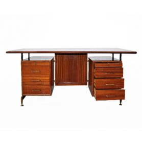 Writing desk, Antonio Ferretti - Deesup