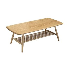 Coffee Table, Ercol - Deesup