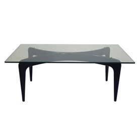 Coffee Table, Gio Ponti - Deesup