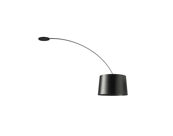 Twiggy soffitto, Foscarini