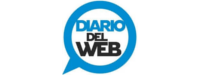 diariodelweb-icon