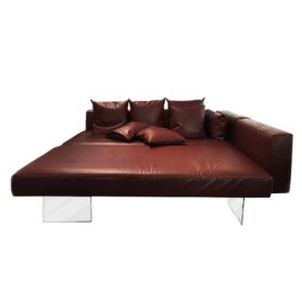 Air Sofa, Lago - Deesup