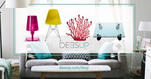 deesup-home-shop-secondhand-design