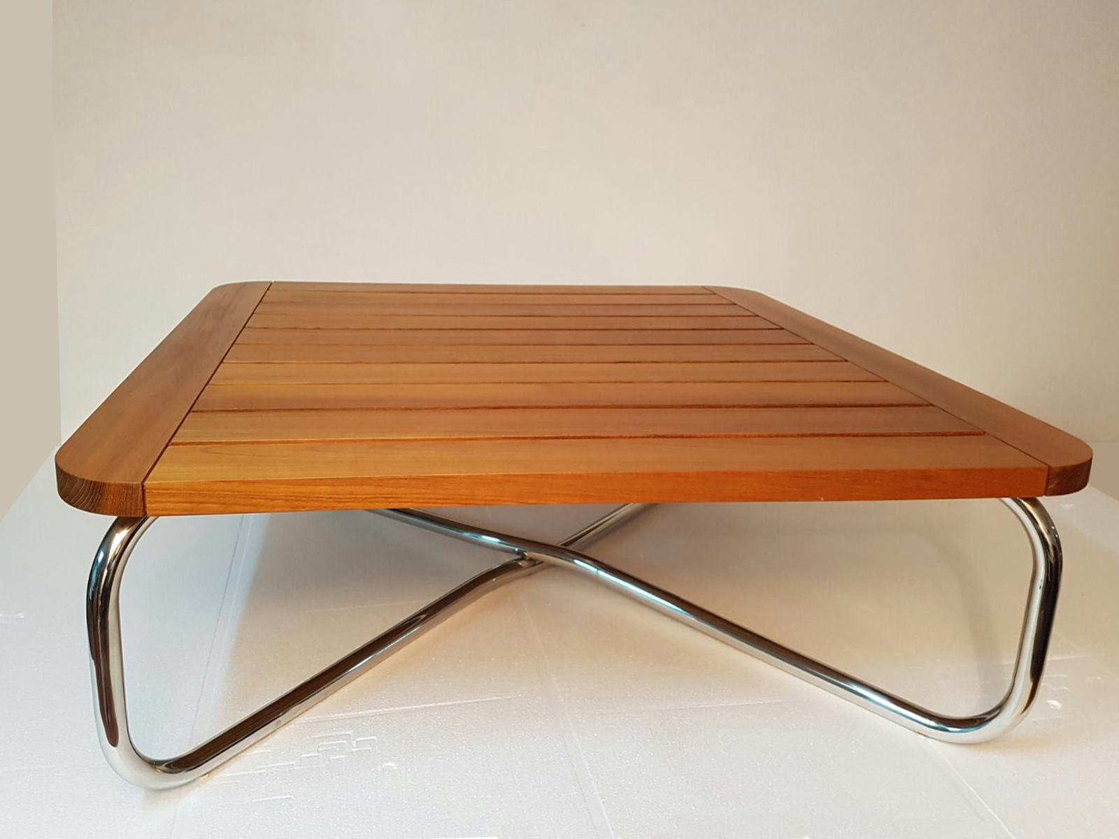 Extra Coffee Tables, Zanotta - Deesup