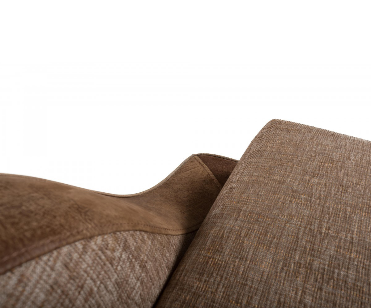 Couch, Mantellassi 1926 - Deesup