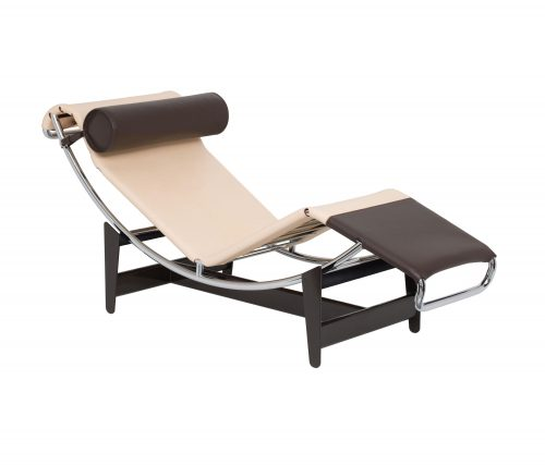 LC4 CP, Cassina - Deesup