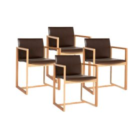 Set 4 184 Eve, Cassina - Deesup