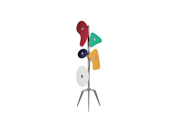 Orbital, Foscarini