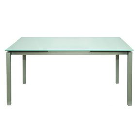 Aldo 150 table, Bonaldo - Deesup