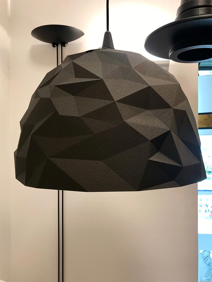 Rock, Diesel with Foscarini - Deesup
