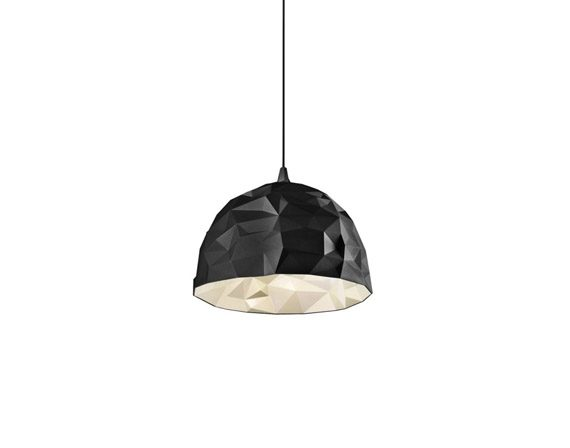 Rock, Diesel with Foscarini