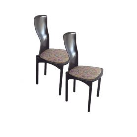 Set 2 Pelope, Cassina - Deesup